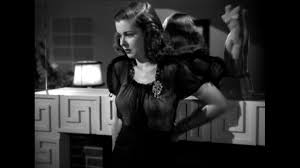 the woman in black movie wallpapers the woman in the window blu ray joan bennett