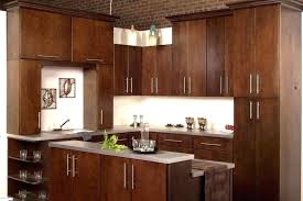 slab cabinet doors diy slab cabinet doors real wood kitchen cabinets or solid wood slab