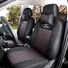 2008 ford escape seat covers results for 2008 ford focus seat covers see