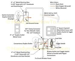 jeep kc lights kc lights wiring kit wiring diagram shrutiradio