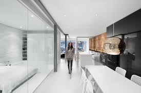 kitchen white epoxy flooring kitchen drinkware compact