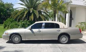 ft myers beach limo u2013 fort myers beach car service
