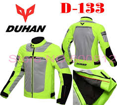 bicycle riding jackets compare prices on motorcycle clothes men green online shopping