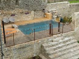 chambre d hote severac le chateau le clos des lavandes sévérac le château tarifs 2018
