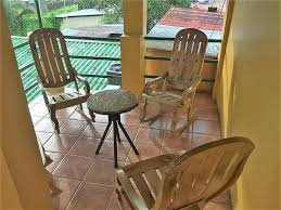 Nicaraguan Rocking Chairs Flamingo Hotel And Casino Bluefields Nicaragua Booking Com