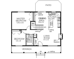 efficient small house plans trendy idea 11 small house with attic sensible and efficient small