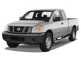 nissan titan new price nissan titan price u0026 value used u0026 new car sale prices paid