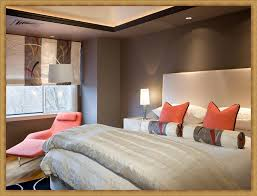 popular bedroom wall colors 2017 wall color trends wall colors trends