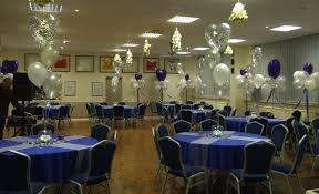 10 last minute diy anniversary party celebration ideas anniversary