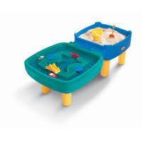 little tikes sand and water table amazing little tikes sand and water table idea c03 home inspiration