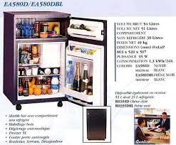 refrigerateur bureau frigo de bureau frigo vador frigo de bureau darty womel co