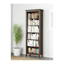 Expedit Ikea Bookcase Bookcase Ikea Bookcase Hack Built In Bookcase Ikea Australia