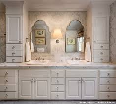 Decorative Mirrors For Bathrooms Decorative Mirrors For Bathrooms Decorating Ideas Pictures Of