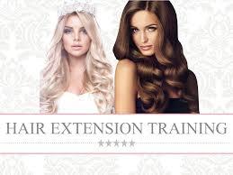 Hair Extension Shops In Manchester by Hair Extension Training Manchester Glasgow Essex Birmingham