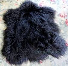 cheap faux sheepskin throw find faux sheepskin throw deals on