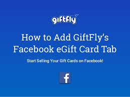sell your gift card online how to start selling gift cards on