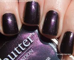66 best sassy nails images on pinterest butter london nail