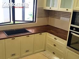 kustomate cabinet industry kitchen cabinets u0026 wardrobe closet expert