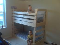 Bunk Bed With Mattress Set Bunk Bed Mattress Tags Bunk Bed Bunk Bed Mattress