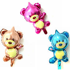 teddy balloons teddy balloons promotion shop for promotional teddy