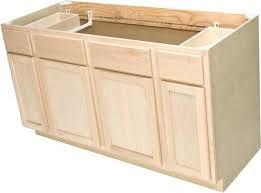 lowes kitchen base cabinets kitchen base cabinet lowes kitchen island base cabinets