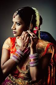 indian wedding photographer ny best toronto indian wedding photographer