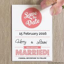 free online cards luxury wedding invitation card design online wedding invitation