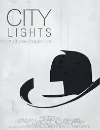 online get cheap city light sticker wall aliexpress com alibaba