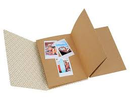 2x3 photo album album instax albums polaroid instax photo catalog pro