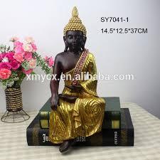thailand home decor wholesale incredible interesting buddha statues home decor polyresin white