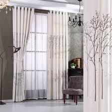 Cafe Curtain Pattern Compare Prices On Cafe Curtain Patterns Online Shopping Buy Low