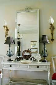 greek revival preserved old house restoration products u0026 decorating