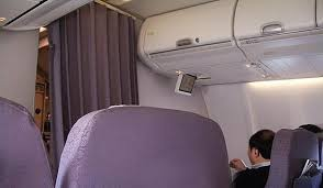 Aircraft Interior Fabric Suppliers Aircraft Curtains And Drapes Spectra Interior Products