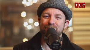 Seeking Theme Song Artist Introducing Kristian Bush S Say Yes To The Dress Theme Song