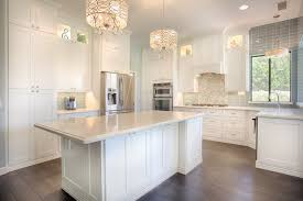 kitchen cool best kitchen designs kitchen design images home