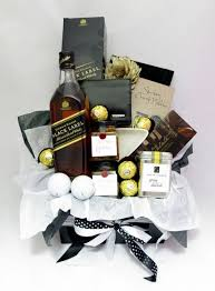top corporate u0026 client gifts of 2016 gift box and christmas gifts