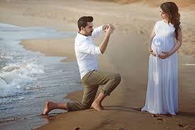 aliexpress com buy simple white lace chiffon plus size wedding