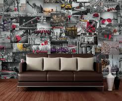 collage 1wallireland com creative collage cityscene 64 piece