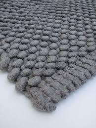 tappeti bagni moderni tappeti bagno design fssdesign