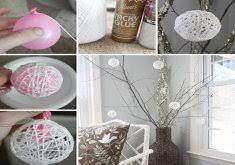Awesome Home Decor Craft Ideas Diy Home Craft Ideas Tips Handmade - Thrifty home decor