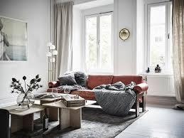 home design blogs home with interior details coco lapine designcoco lapine