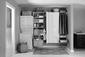 laundry room layouts others beautiful home design