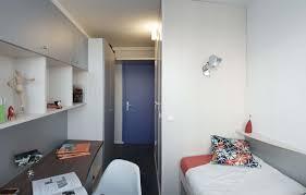 chambre universitaire amiens types de logements résidences universitaires cité u lokaviz