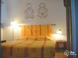 chambre d hote paul trois chateaux chambres d hôtes à paul trois châteaux iha 20541