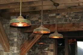 copper farmhouse pendant light new copper farmhouse pendant light outdoor copper pendant light mid