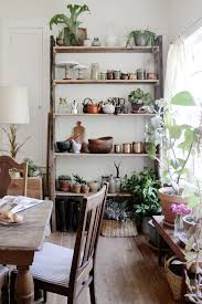 Best Shelves Images On Pinterest Bookcases Live And Book - Home interior shelves