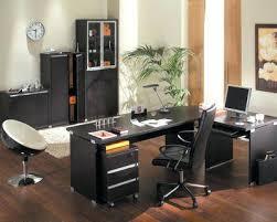 objet deco bureau bureau deco design bureau blanc design avec une dacco originale