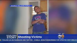target black friday hours in san bernardino 2 men boy killed in shooting outside san bernardino liquor store