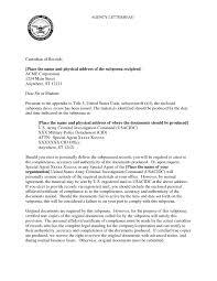 100 custodian resume samples 28 bookkeeper job resume