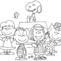 peanuts coloring pages duashadi